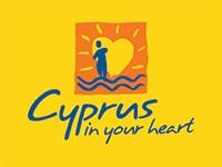 http://limassolboatshow.com/wp-content/uploads/2016/03/cyprus1-200x150.jpg