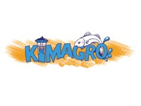 http://limassolboatshow.com/wp-content/uploads/2016/03/kimagro-200x150.jpg