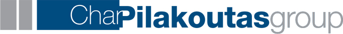 pilakoutas_logo