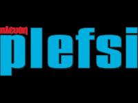 http://limassolboatshow.com/wp-content/uploads/2016/03/pleysi_logo-200x150.png