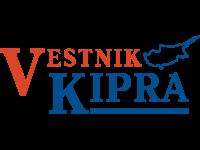 http://limassolboatshow.com/wp-content/uploads/2016/03/vestnik-Logo-200x150.png